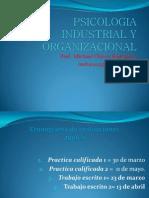 Psicologia Indu. y Org. 2010
