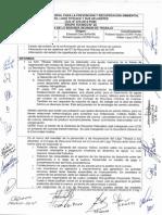 Comite Multisectorial Para Descontaminacion Del Lago Titicaca