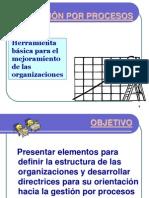 gestinporprocesos-090929172640-phpapp01