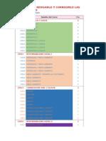 EQUIVALENCIAS SIMPLES.doc