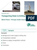 watertransportationtodrillingsites-131123113055-phpapp02