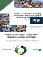 1377793870Informe 2012 y Avances 2013 - Gabriela Palomino_UNSM - Tarapoto (1)