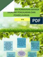 kepentinganpermainanbahasadidalampengajarandanpembelajaran-140107021526-phpapp02