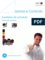 d Egc Controls Catalogue e Portugal 07