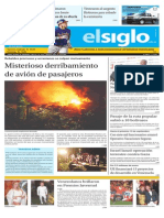 DEFINITIVAVIERNES18JULIO.pdf
