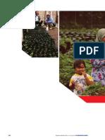 Laporan CSR_Tanggung Jawab Sosial Perusahaan