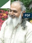 21 Point Teachings of Guruji Prem Nirmal