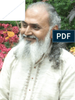 21 Point Teachings of Guruji Prem Nirmal