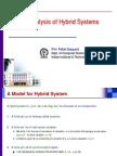 Hybrid Sys Slides