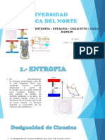 De La Cruz Danny CIME Termodinamica Presentacion