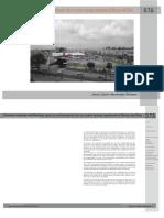 Caso de Estudio JesusHernandez DTS.compressed.pdf