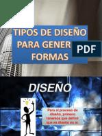 TIPOS_DE_DISEÑO_PARA_GENERAR_FORMAS_resumen[1].pdf