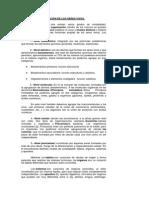 N° 24 NIVELES DE ORGANIZACIÓN DE LOS SERES VIVOS.docx
