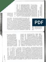 ultima prova hoje.pdf