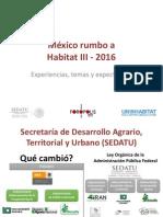 PPT-Conferencia Mtra Gabriela Brindis