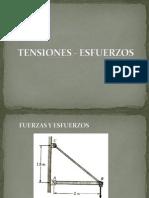 TENSIONES_ESFUERZOS