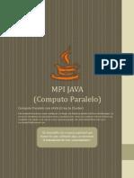 Manual Mpi Java