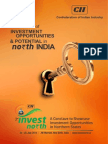 Invest North Brochure final.pdf