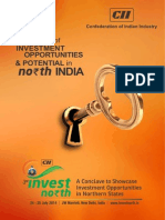 Invest North Brochure final.pdf