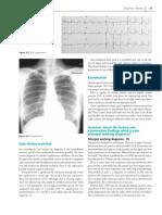 44922159-ABC-Emergency-Differential-Diagnws.pdf