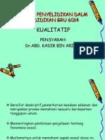 76997295-KAJIAN-KUALITATIF