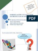 Presentacion FEPI 3Unidad