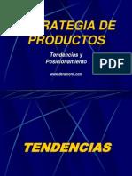 estrategia-de-productos-1231279501412336-1