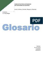 Glosario (terminado)(2).docx