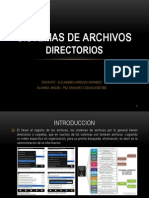 Sistemas de Archivos Tarea 7 Miguel Paz Sanchez e00726e