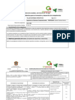 Taller de Sistemas operativos 3612v2.pdf