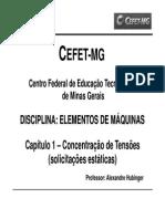 258352-Capítulo_01_-_Concentração_de_Tensões_(com_ábacos)