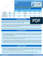 Daily Market Derivatives Trading Report by EPIC RESEARCH on 18 July 2014