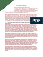 FMT - Chap 9 - Solutions