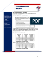 may2014newsletter.pdf