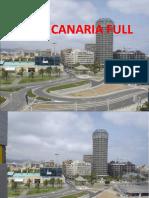GRAN_CANARIA_FULL