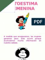 MUJERES_AUTOESTIMA_Mafalda