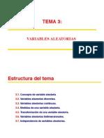 Tema3Curso1314