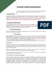 Neuropathie Diabétiq Et IU