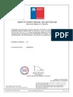 CER-20140114-0025140