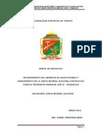 TORATA.pdf