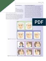 44922159-ABC-Emergency-Differential-Diagnosisbbxc.pdf