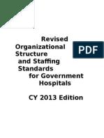 Manual RSSGH_ 3 Levels