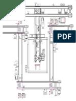 Lift3 oben.pdf