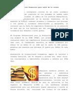 Educación financiera para salir de la crisis_2.doc