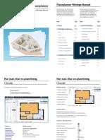 FloorplannerManualSV_2012