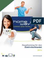 Katalog 2014 Web