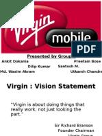 Virgin Mobile US-Edited