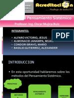 TS Metodos PS.pptx