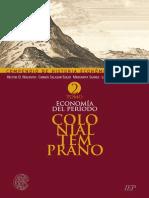 2-economia-colonial-temprano (1)