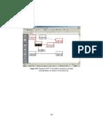 Managementul Proiectelor de Mediu_part3